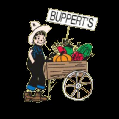 bupperts