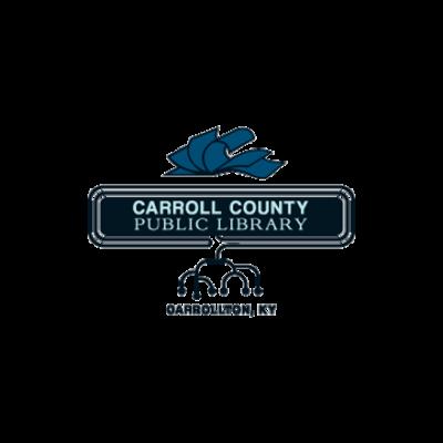 carroll-library