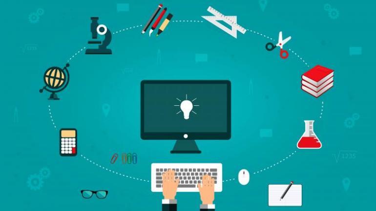 learning online digital analytics 0 1