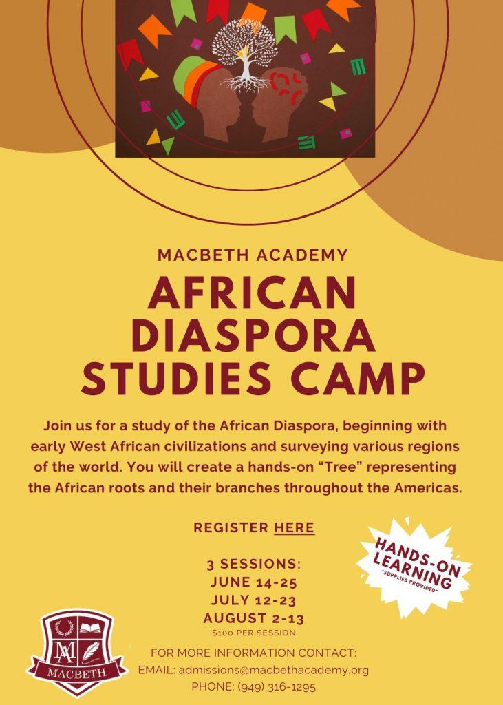African Diaspora Studies Camp 2 1 731x1024 1