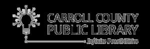 Carrol County Pulic Library