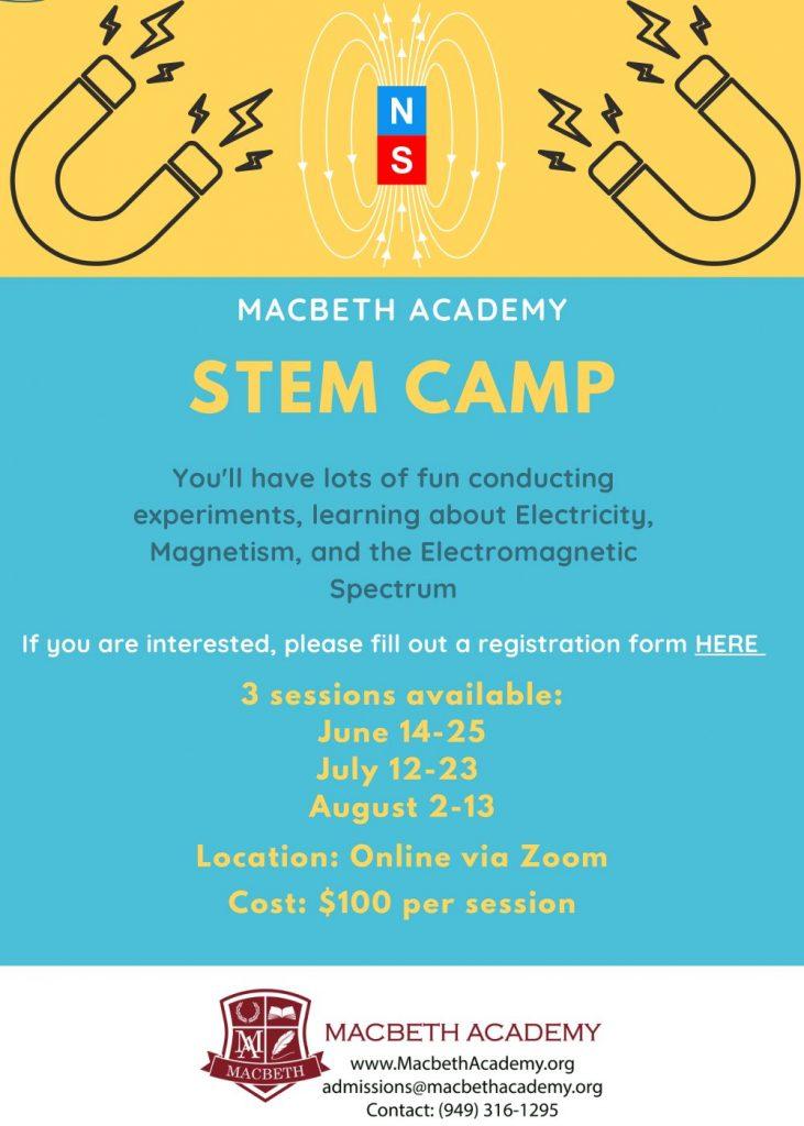 STEM CAMP 1 731x1024 1