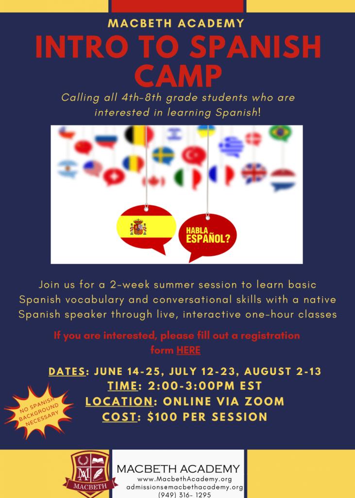 Spanish Camp 1 731x1024 1