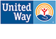 UWCM logo website