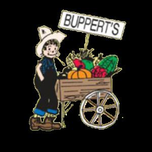 bupperts 2 1