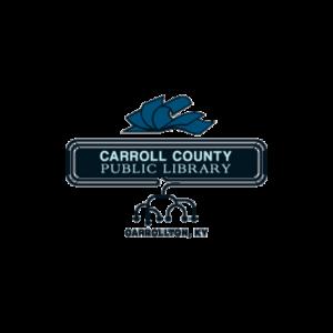 carroll library 1
