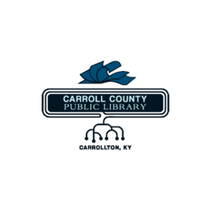 carroll library