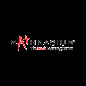mathnasium 2 1