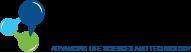 mtc logo home2