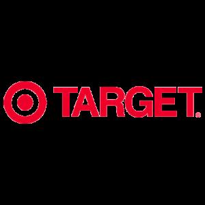 target 2 1